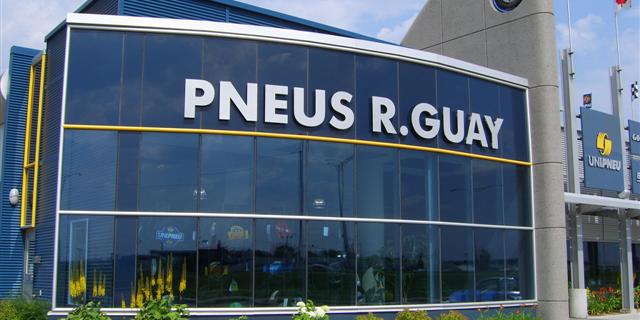 pneus-guay