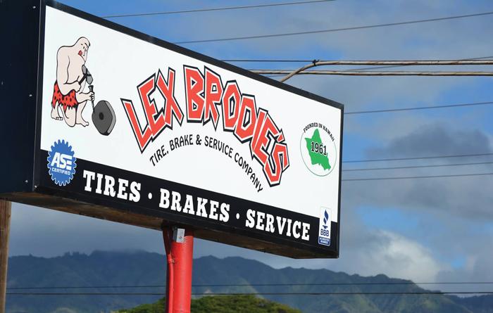 lexbrodies13