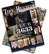 TR_Magazine_Covers