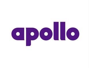 Apollo-Tyres-logo