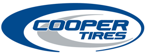 Cooper Tire_resized