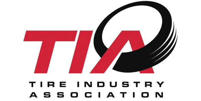 Tire Industry Association Logo