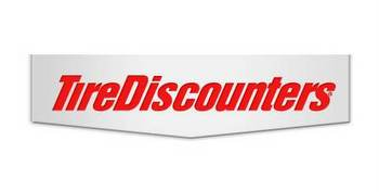 Tire Discounters Expands Management Team Tire Review
