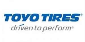 ToyoTiresWithDTP_color