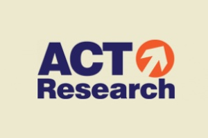 act-research-logo