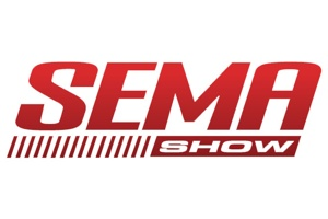 sema-2013-logo