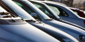 Cars-Dealership-Slider