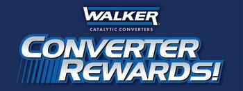Tenneco-Walker-Converter-Rewards