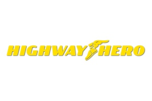 Highway-Hero-logo