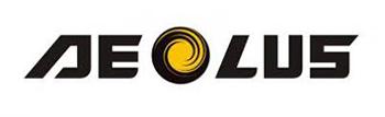 Aeolus-Logo