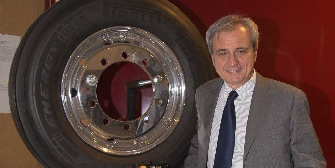 Pirelli-Cyber-Tire