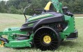 John-Deere-Michelin-Tweel