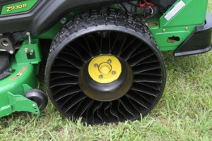 michelin-tweel