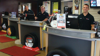 MW-Tire-Showroom