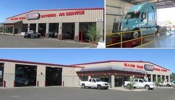 Purcell-Tire-Service-Center-Tuscon
