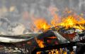 Fire-Blaze-Wreckage-Arson-Crime-Slider