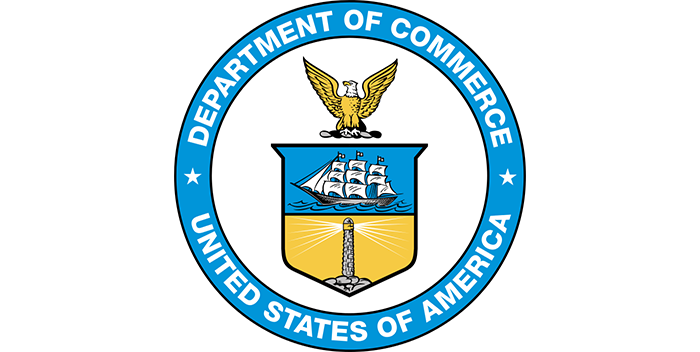 US-Dept-Commerce-Seal