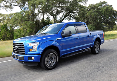 goodyear wrangles oe on 2015 ford f 150 models tire. Black Bedroom Furniture Sets. Home Design Ideas
