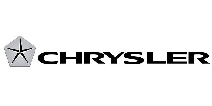Image result for chrysler group logo