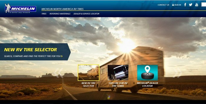 Michelin-RV-Tires-Homepage