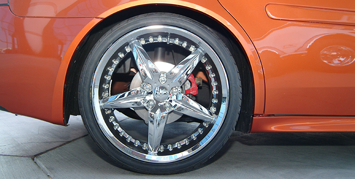 Custom-Wheels-TPMS