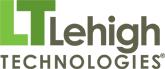 lehigh-technologies-logo
