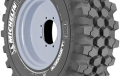 MICHELIN-BibLoad-Hard-Surface-Tire