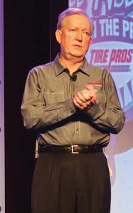 Tire-Pros-Dan-Brown