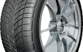BFGoodrich-Comp2-all-season-Tire