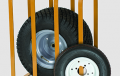 Ken-Tool-36000-Utility-tire-cage