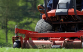 landscape-mower-grass-tires-dealers
