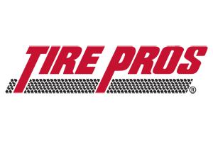 tire-pros