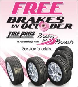 5 tire pros