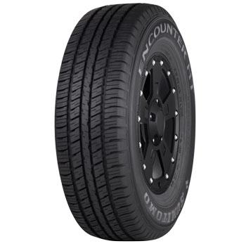 Sumitomo Tires Reviews >> Sumitomo Encounter Ht All Season Highway Tire