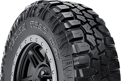 Hercules Rolls Out New Premium Light Truck Tires Tire Review Magazine
