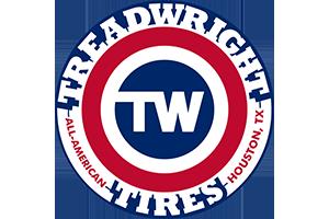 treadwrightlogo