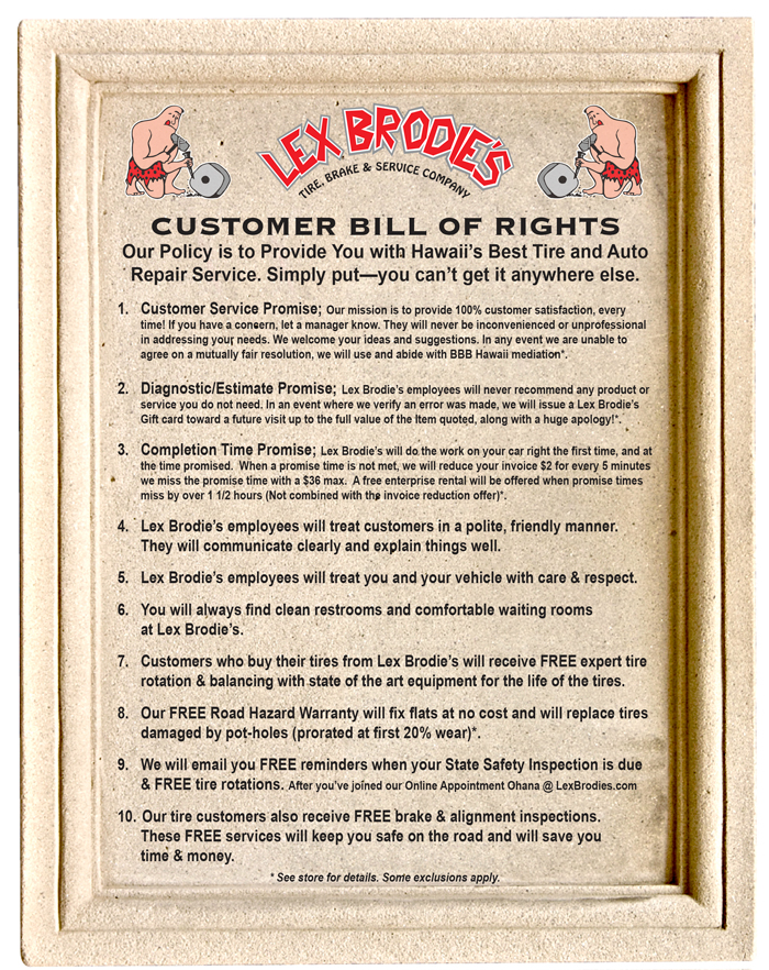 lexbrodies-bill_of_rights