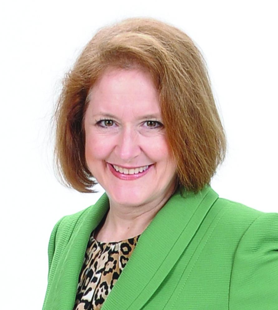Patti Renner
