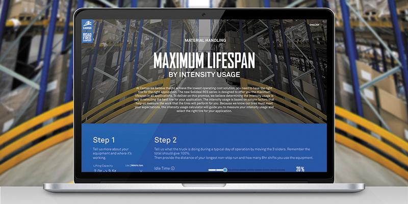 camso_maximumlifespan_screen