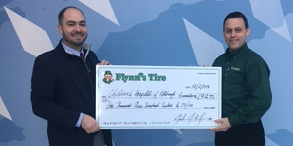 flynnstire_donation