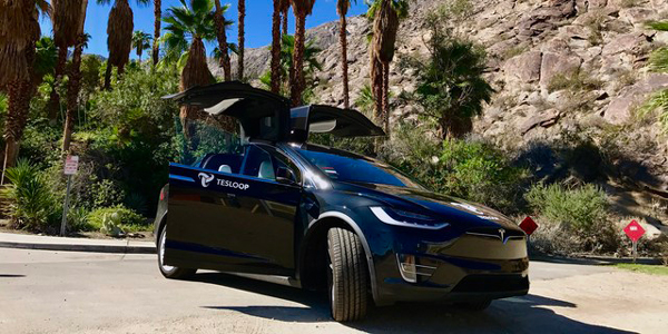 tesloop_goodyear