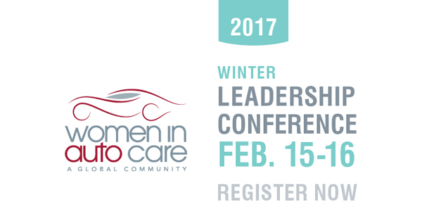 womeninautocare_winterconference