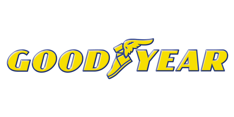 $0.44 EPS Expected for Goodyear Tire and Rubber (GT) This Quarter