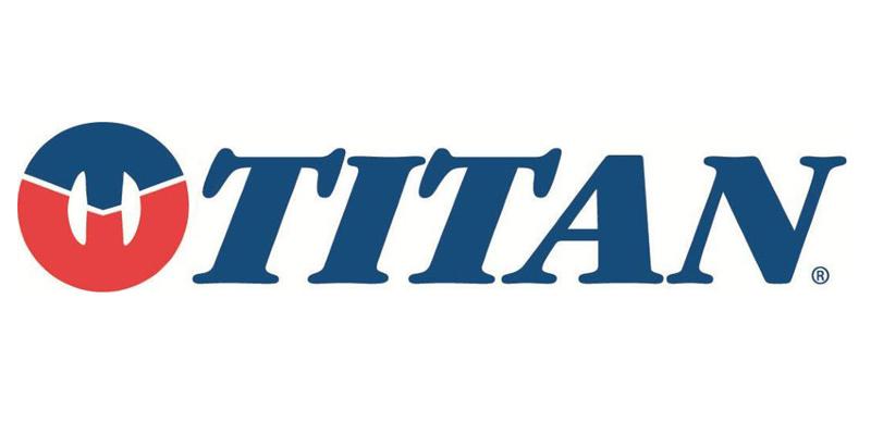 Titan International