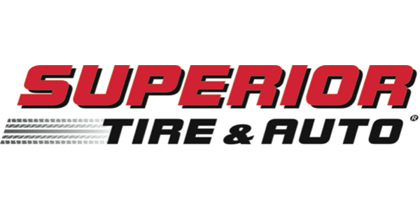 Image result for superior tire & auto
