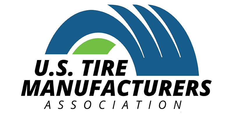 USTMA U.S. Tire Manufacturers Association