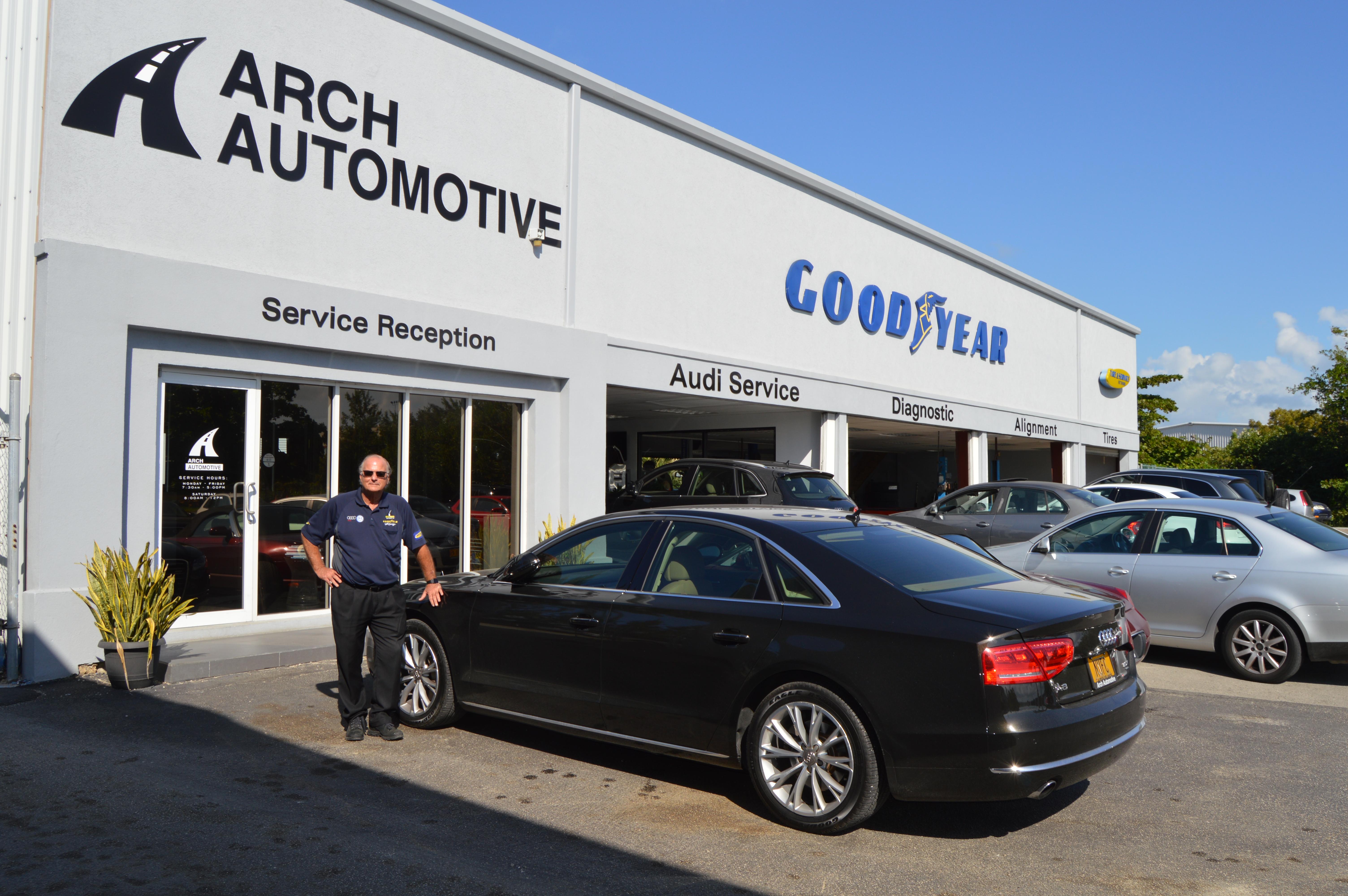 rear forums sale manual dealers vehicles audiworld audi fs in md avant trans