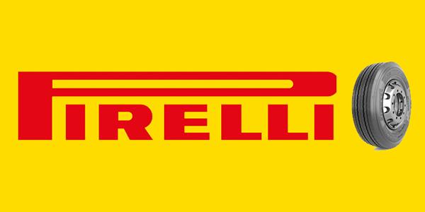 Pirelli India stores