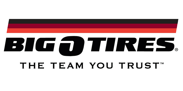 Big O Tires. Tires, service, straight talk: At Big O Tires, we have a reputation you can ride on! Formed more than 50 years ago by a collective of independent tire dealers committed to providing value to its customers, Big O Tires is now one of the largest retail tire and auto service providers in .