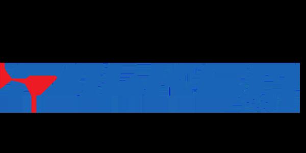 Falken Tire To Increase Prices Enhance Dealer Programs